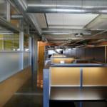 オフィスにおすすめのパーテーションの種類や導入費用