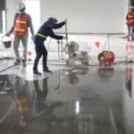 防水工事費用は修繕費として計上できる?