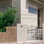 外壁に使用するサイディングとは?4種類の特徴と費用相場